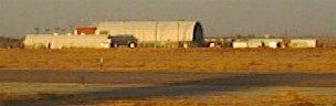 area 51 fra teorie e misteri... Area51_hangar