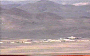 area 51 fra teorie e misteri... Area51_hangar_3