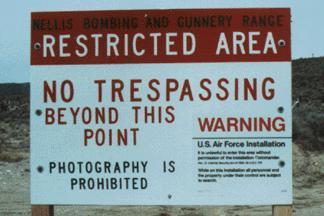 area 51 fra teorie e misteri... Area51_warning